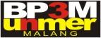 Home BP3M
