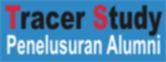 Silahkan klik disini untuk berpartisipasi dalam program penelusuran alumni